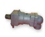 Buy Rotary Joint TL HEATING & COOLING