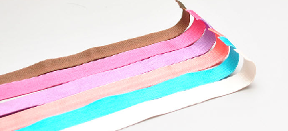 Buy Woven Product Pink