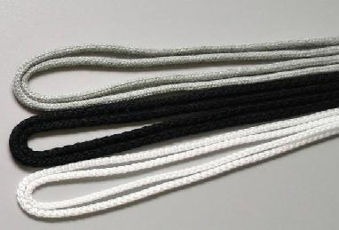 Buy Braided Product Grey