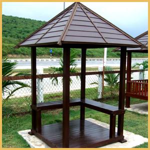 Buy Pondok Ceria Tanpa Sandar
