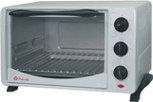 Buy Electric Oven