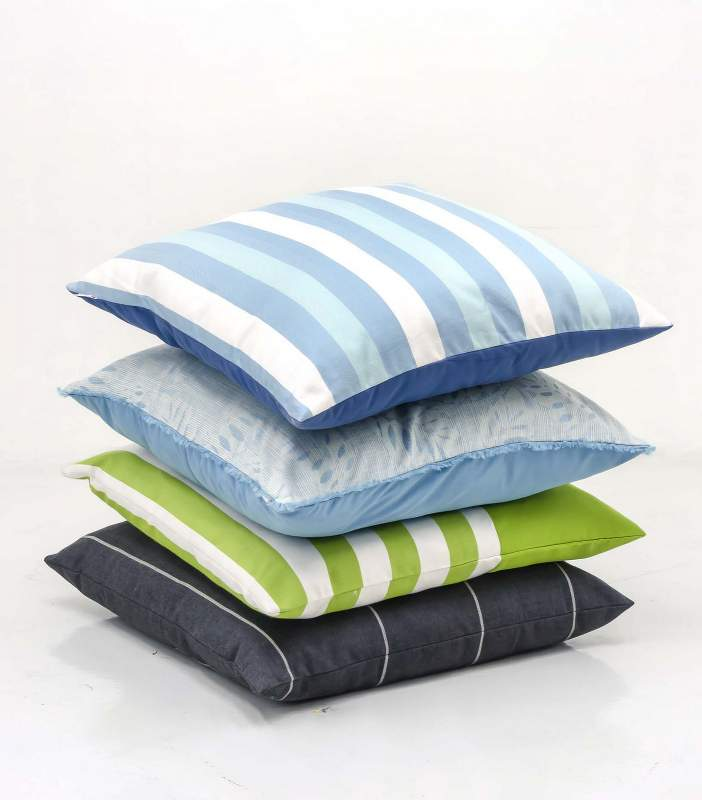 Buy Throw Pillow Covers