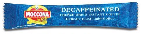 Buy Moccona Decaf