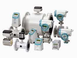 Buy Flow meters