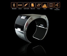 Buy Android Watch phone