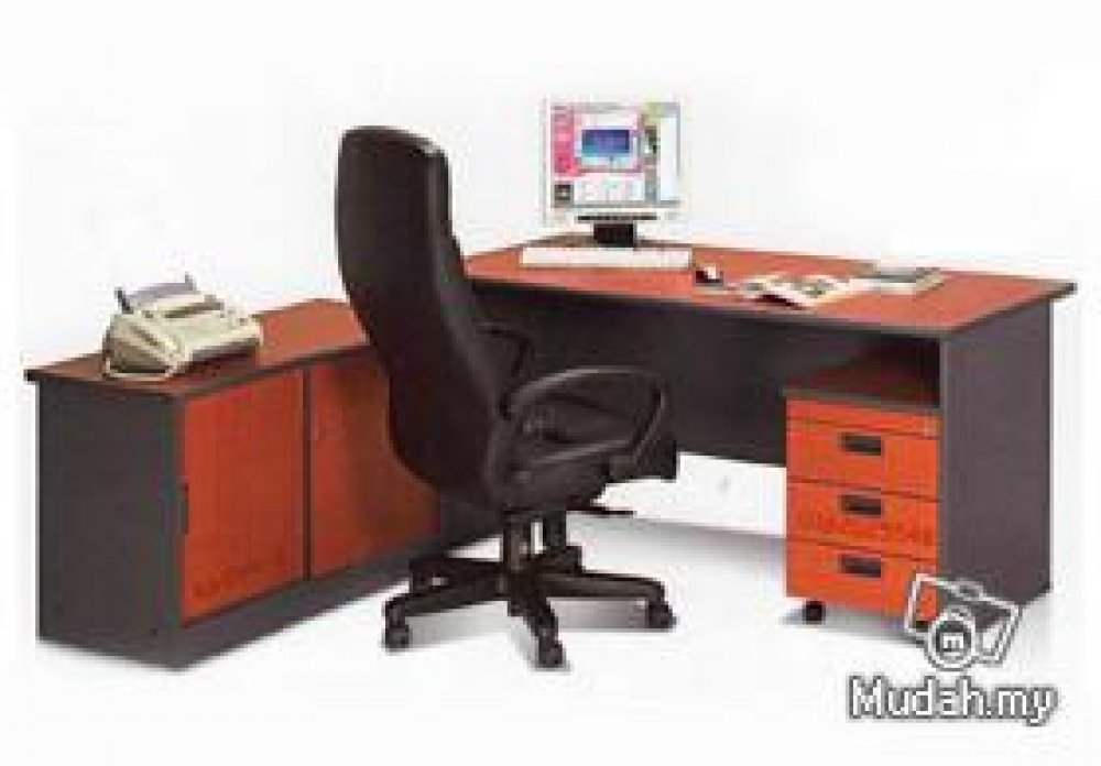 Buy Executive Desk