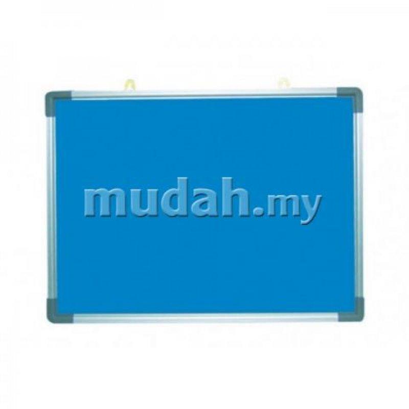 Buy Form Board - YFB 640
