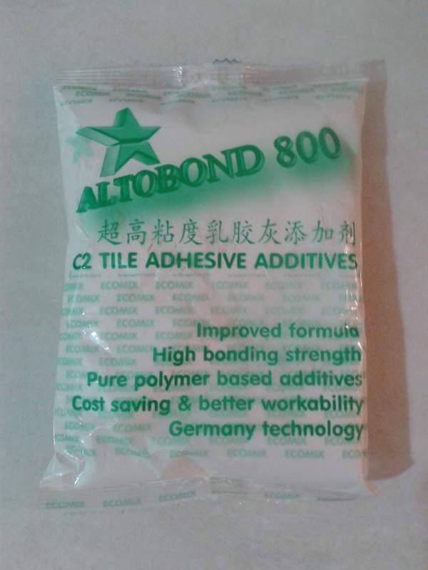 Buy ALTOBOND 800