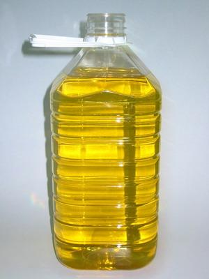 Buy Vegetable Oils