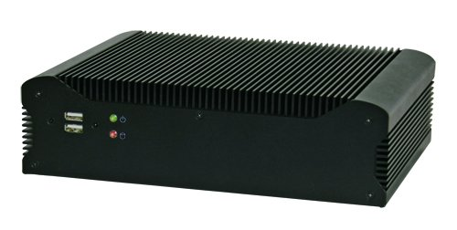 Buy Embedded PC