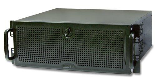 Buy Industrial PC
