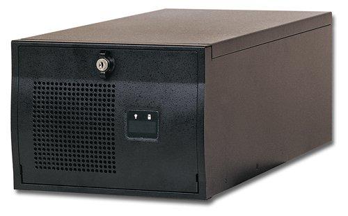 Buy Industrial Computer