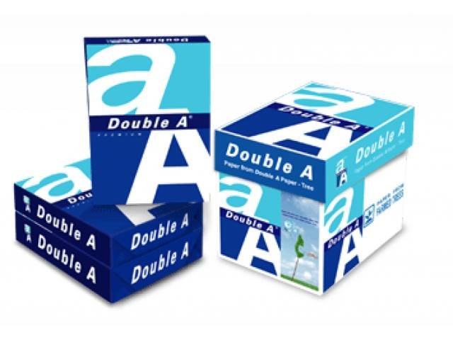 Buy A4 Copy Paper All Types 80Gsm,75Gsm,70Gsm