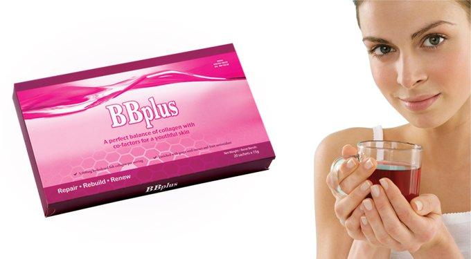 Buy BB plus (collagen)