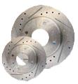 Buy High performance brake disc