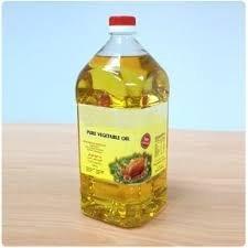 Buy Refind Soybean Oil