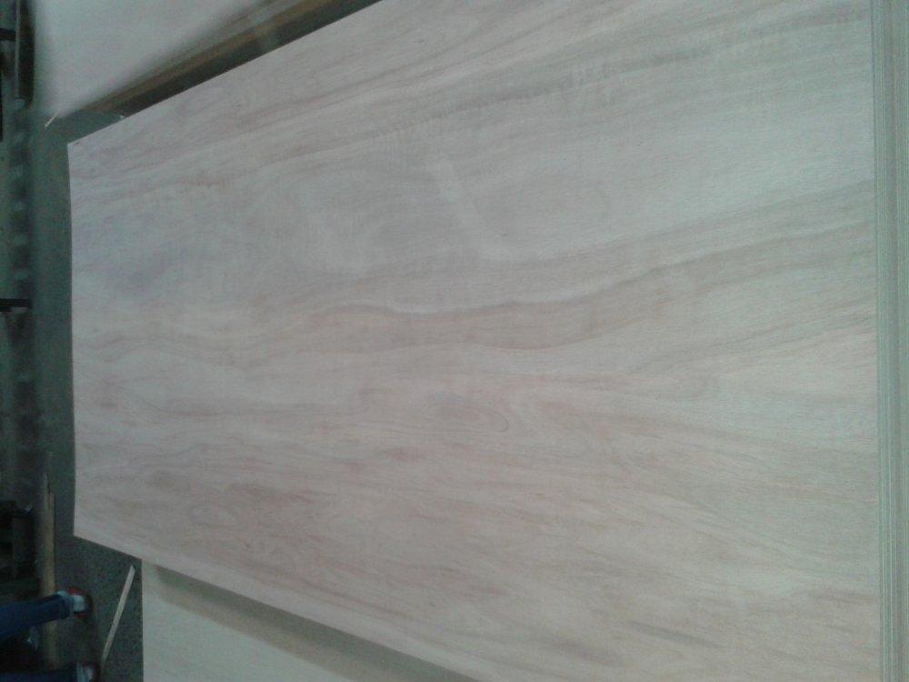 Buy Malaysia hardwood plywood