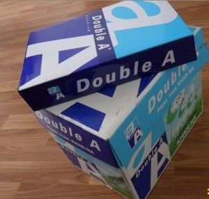 Buy Double A A4 Copy Paper 80gsm/75gsm/70gsm