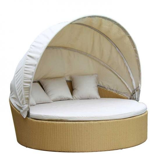 Buy Daybed
