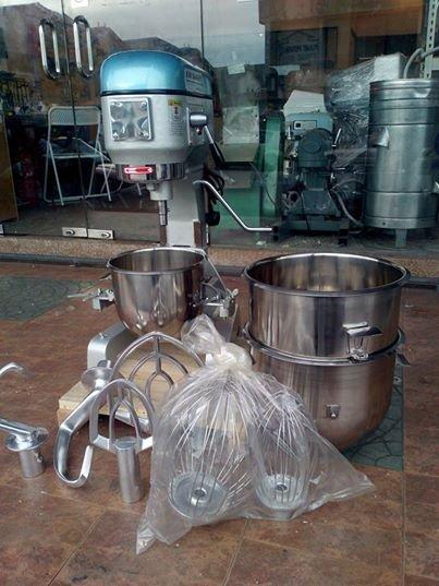 Buy Taiwan Universal Flour Mixer