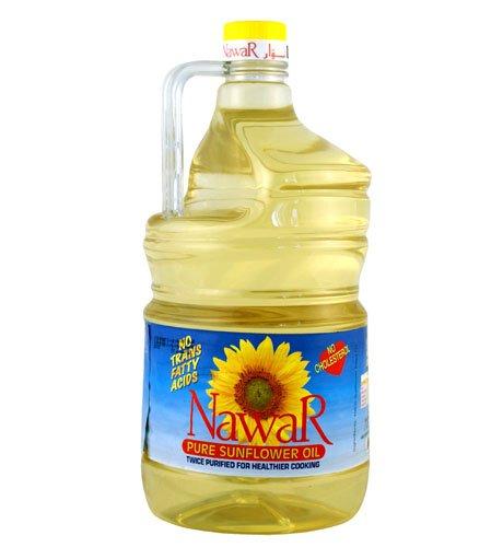 Buy 100% NON GMO Refined Sunflower Oil