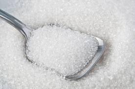 Buy White Refined Sugar ICUMSA45