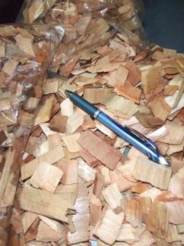 Buy Wood chips