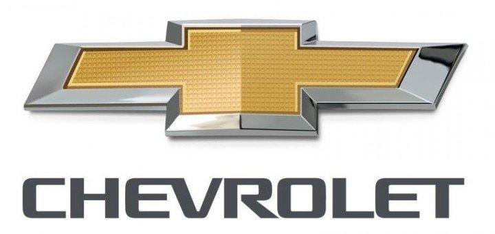 Buy Genuine Car Parts (original car parts)