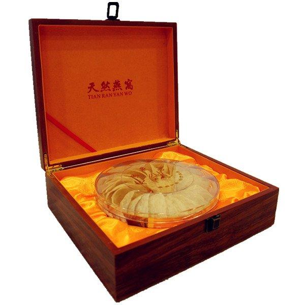 Buy Numit bird nest 500g yan zhan