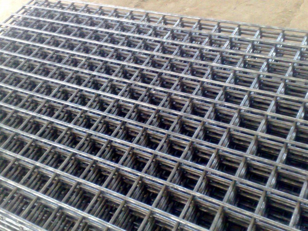 Buy Brc wire mesh popular in Malaysia