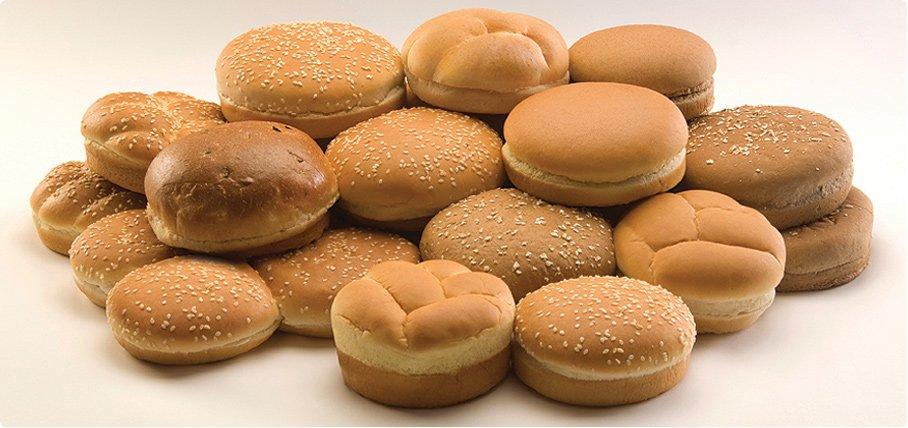 Buy Burger Bun