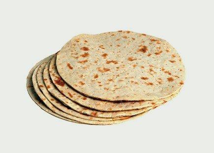 Buy Chapati