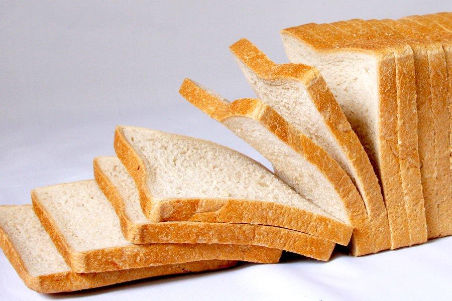 Buy Sandwich Loaf