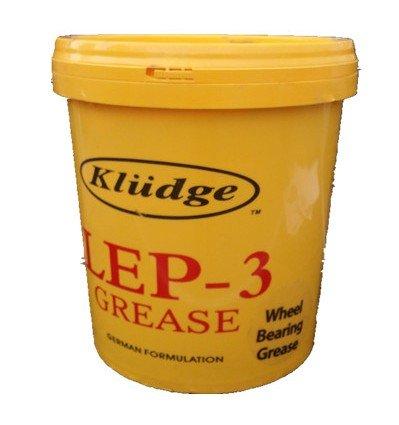 Buy Klude Wheel Bearing Grease