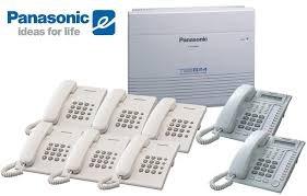 Buy Panasonic Keyphone System