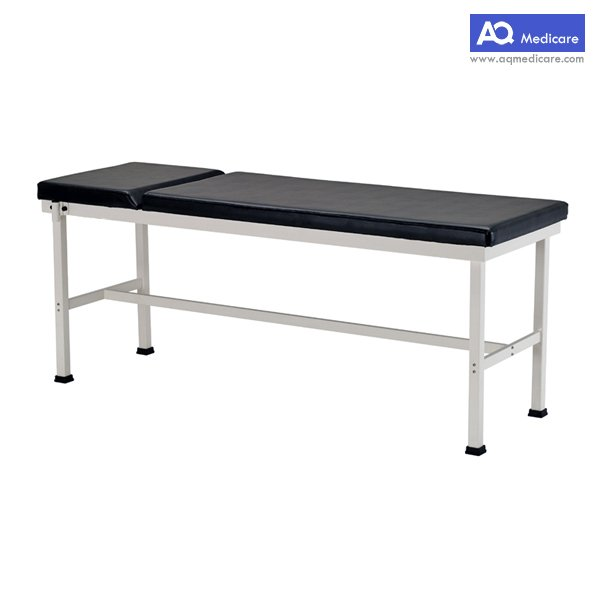Buy AQ - Medical Couch, EXC3040
