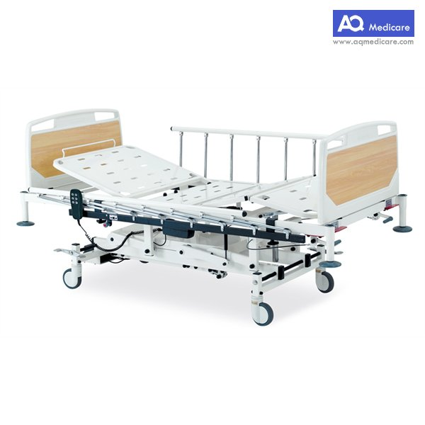 Buy AQ - ICU Electrical Bed, MBD5010