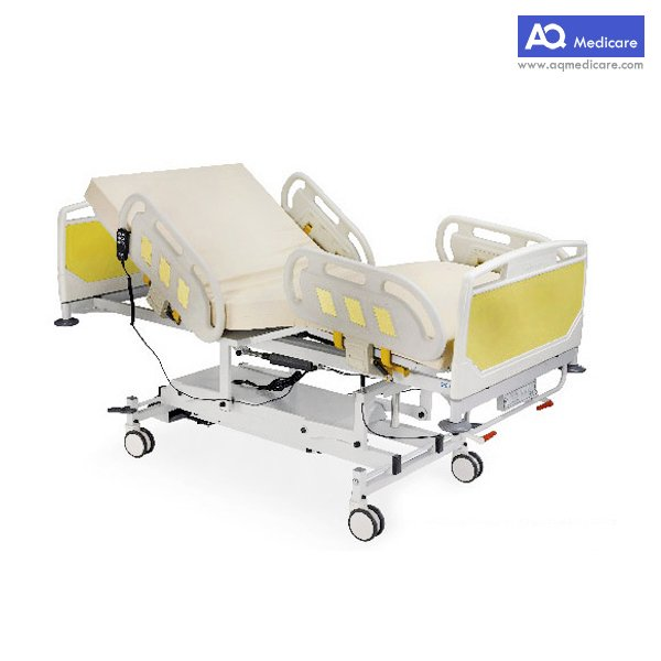 Buy AQ - ICU Electrical Bed, MBD6000
