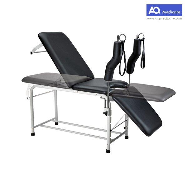Buy AQ - Medical Gynae Couch, EXC3050