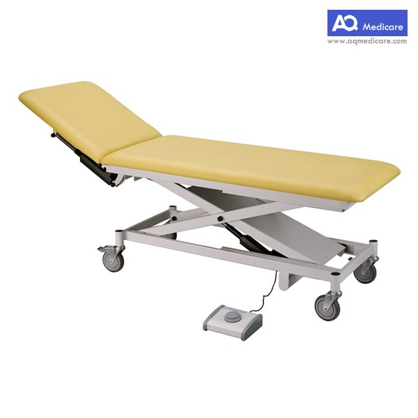 Buy AQ - Electric Medical Couch, EXC6020