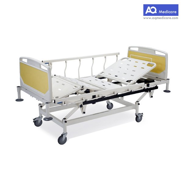 Buy AQ - Hospital Electrical Bed, MBD2312