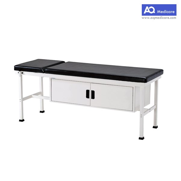 Buy AQ - Medical Couch, EXC3043
