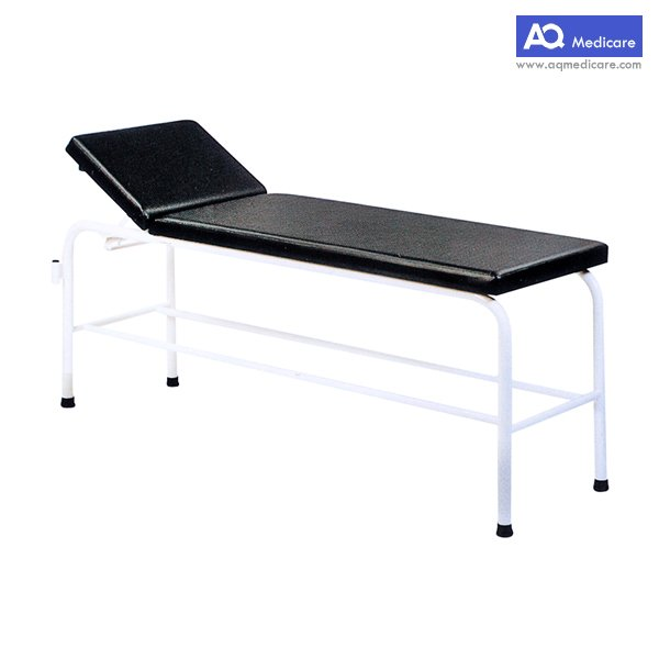 Buy AQ - Medical Couch, EXC3020