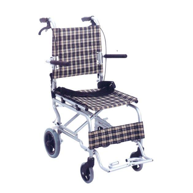 Buy EKO Super Transit Wheelchair (7KG)
