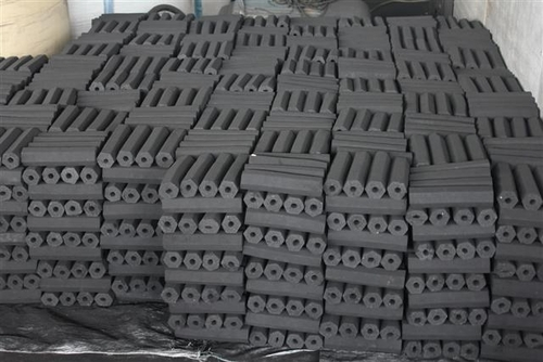 Buy Wood Charcoal,briquette Charcoal,shisha Charcoal