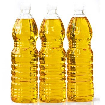 Buy Refined palm Oil