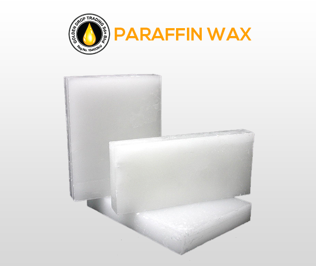 Buy Paraffin Wax