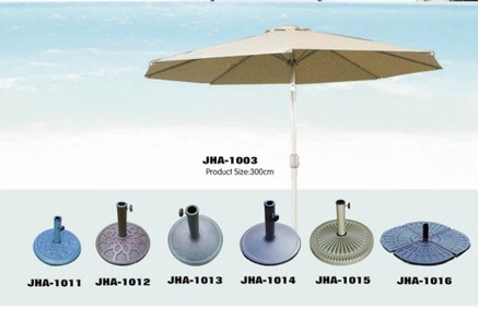 Buy Garden umbrella