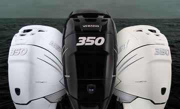 Buy Complete Outboard Engines