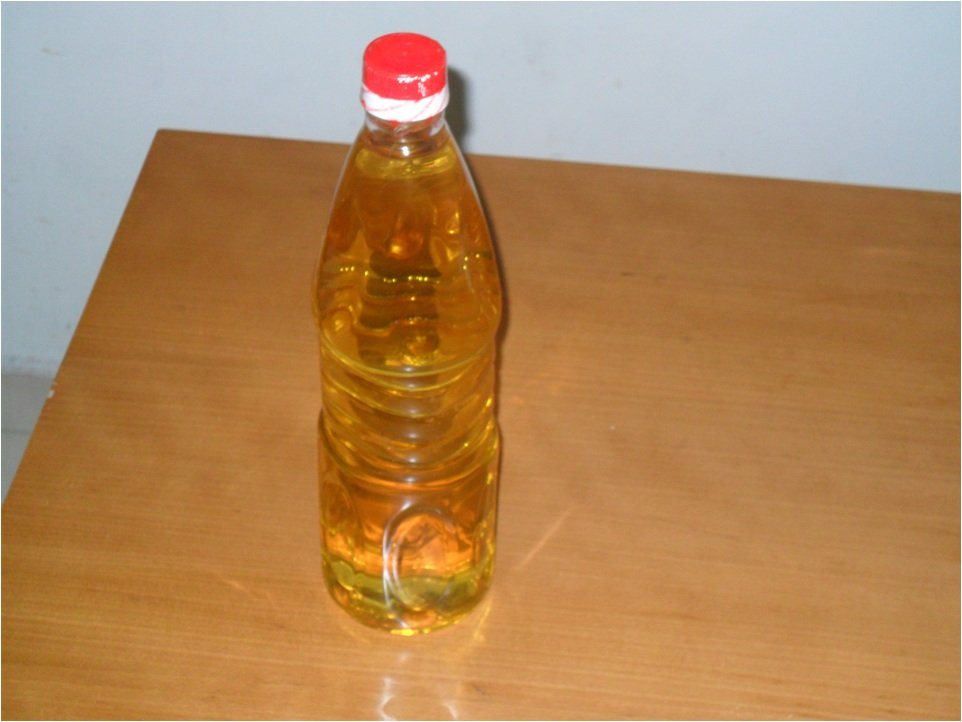 Buy RBD COOKING PALM OIL and Palm Acid Oil / RBD Palm Olein CP6, CP8, CP10, RBD Palm Oil